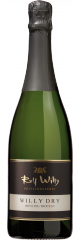 Willy Dry - Riesling Sekt trocken