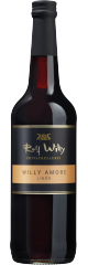 Willy Amore 0,7l -Kräuterlikör-